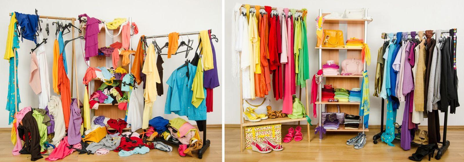 SEO Closets