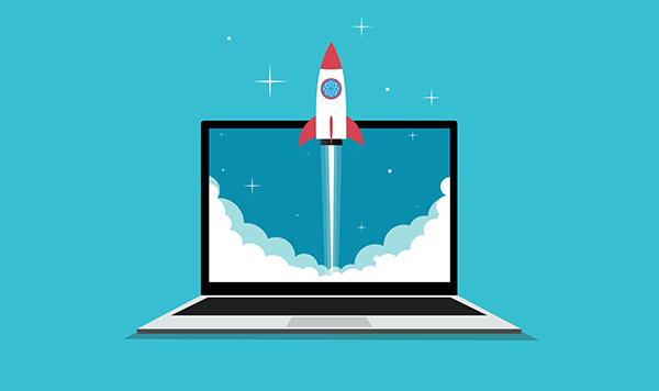 Website Maintenance Best Practices