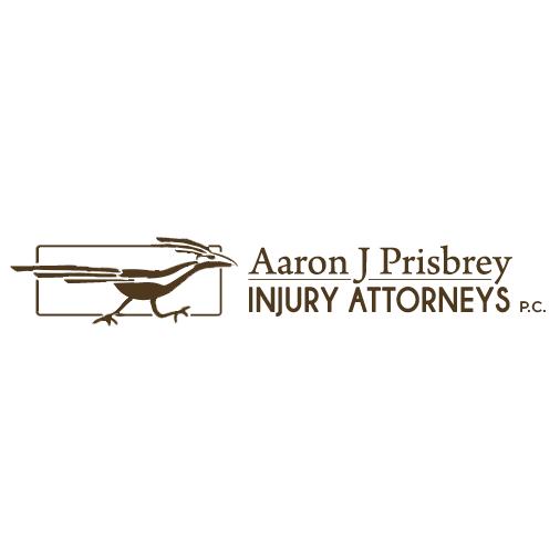 New Ideas to Implement - Aaron Prisbrey