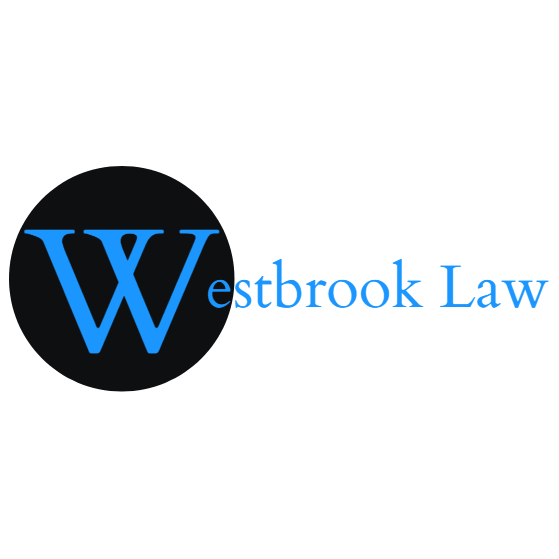 Ben Westbrook | Personal Injury | Texas