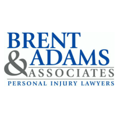 Attorney Brent Adams Says 'We Lawyers Are Also Egomaniacs'