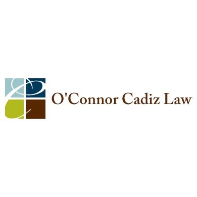 Carol Cadiz   Personal Injury and ERISA Disability   Illinois