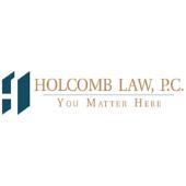 Wayne Holcomb | Family Law | Virginia