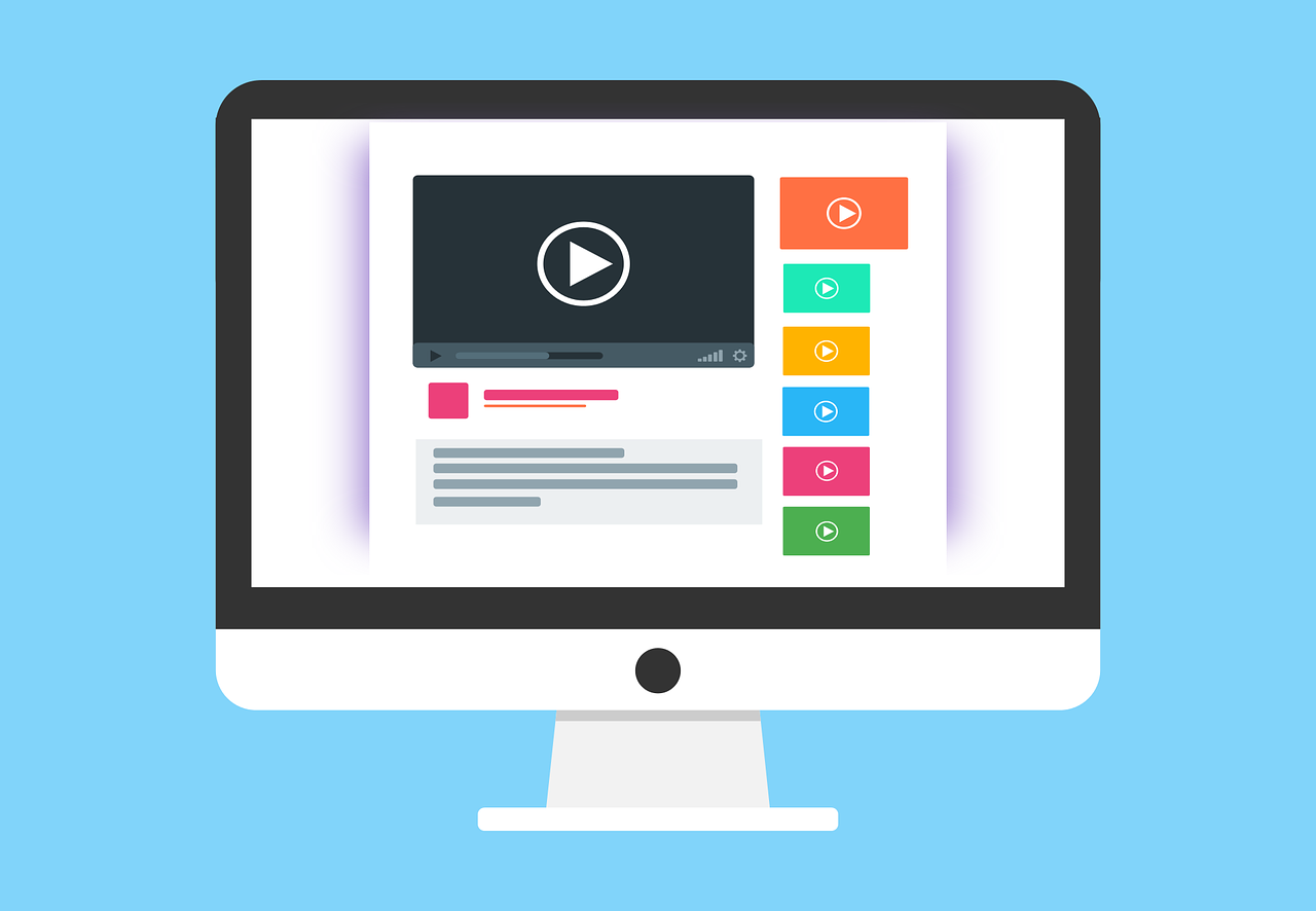 Make sure you are not making these common video marketing mistakes.