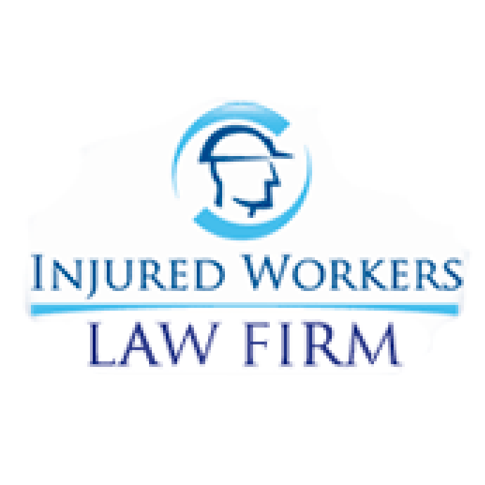 Michele Lewane | Workers' Compensation | Virginia