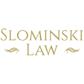 Jaleh Slominski | Workers Comp | Virginia