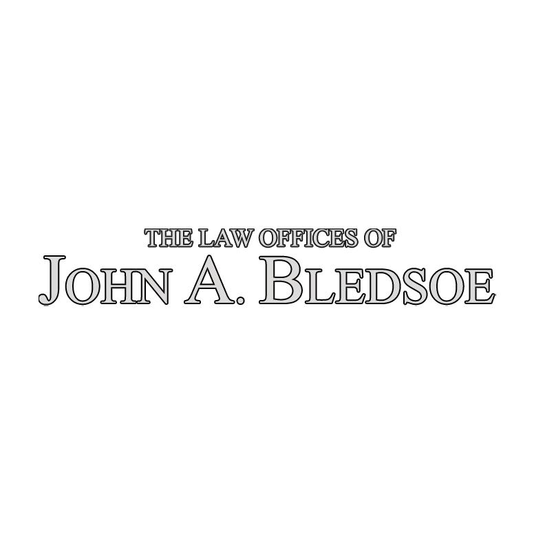 John Bledsoe | Family Law | California