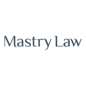Mike Mastry | Estate Planning | Florida