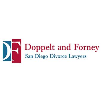 Roy M. Doppelt | Family Law | California