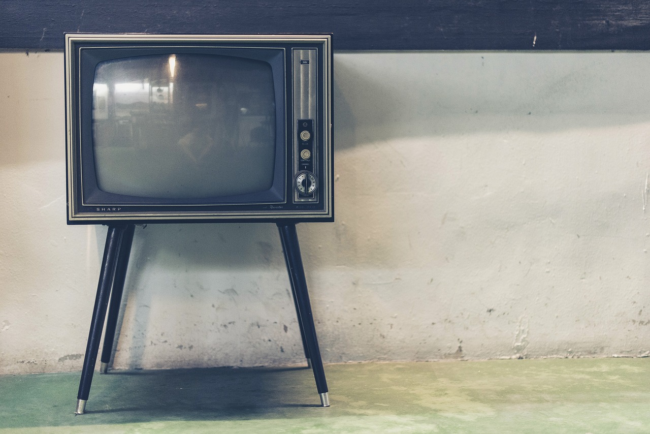 Should you use pre-made ads for your television spot?