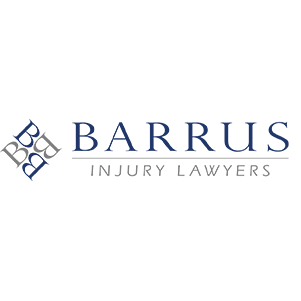 Stacey Barrus | Personal Injury | Texas