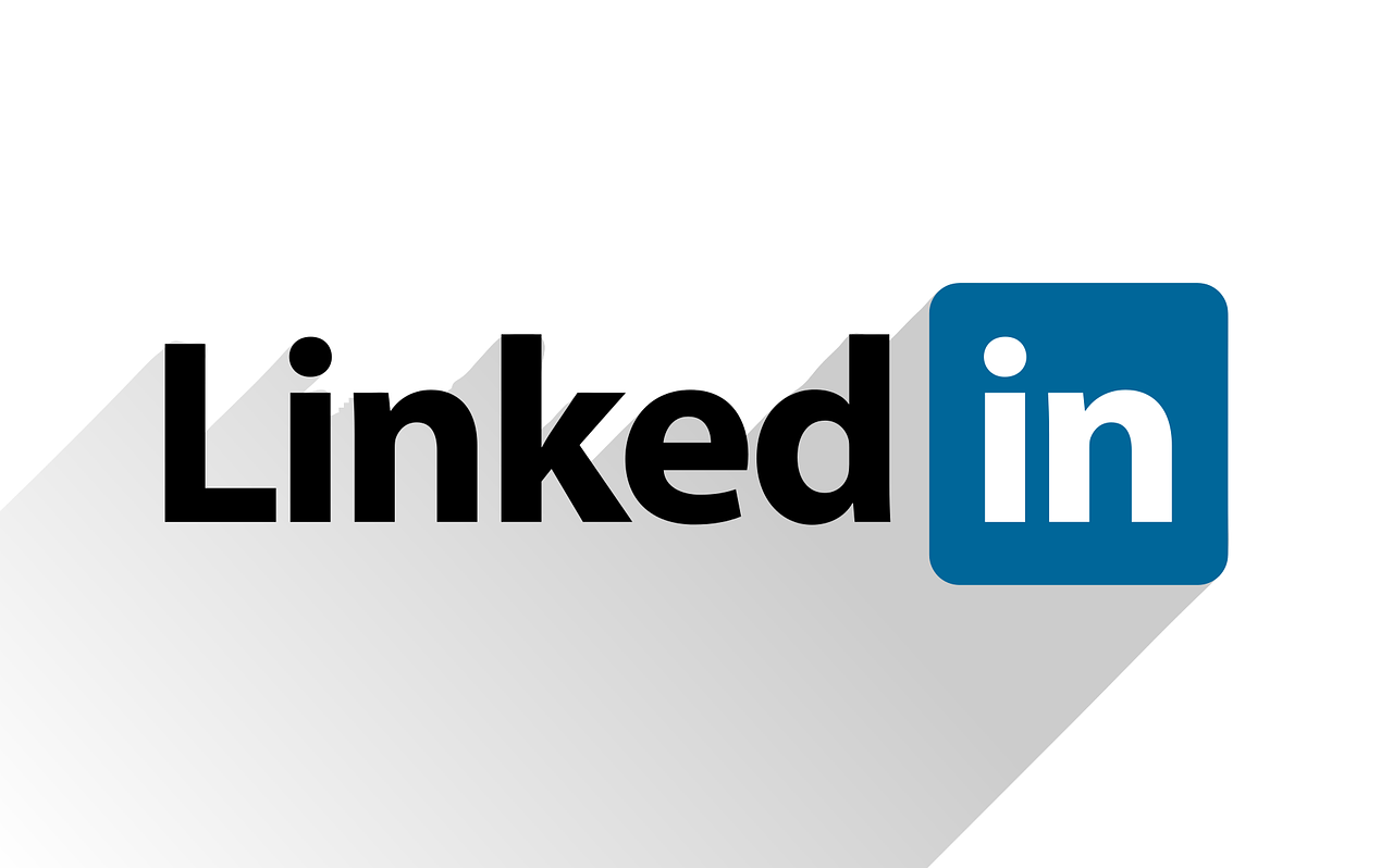 How does LinkedIn fit into your overall marketing plan?