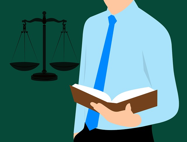 Easy tips to jump start your law firm's book!