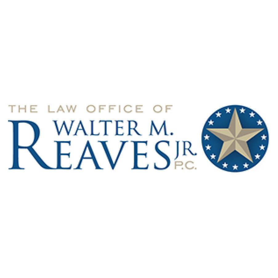 Walter Reaves | Criminal Defense | Texas