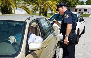 Mistakes you can make after a DUI charge
