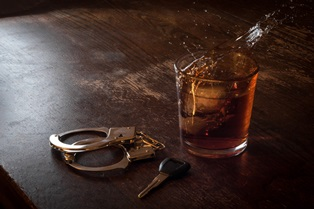 Appealing a DUI conviction