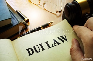 Why hire a DUI lawyer?