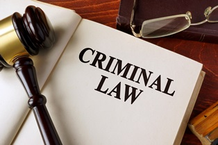 Reckless driving and hiring a criminal defense lawyer