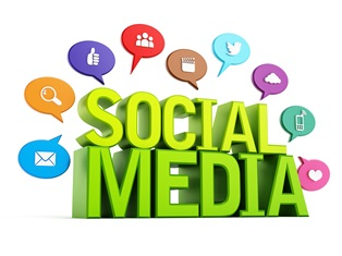 Social media can hurt your accident case