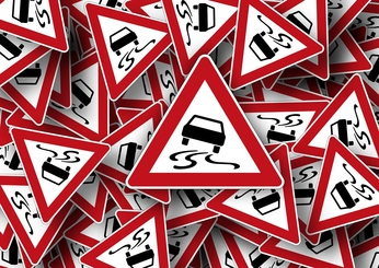 4 Deadly Mistakes To Avoid In Your Florida Personal Injury Claim car accident claim car wreck injury injured law firm orlando central florida attorney lawyer