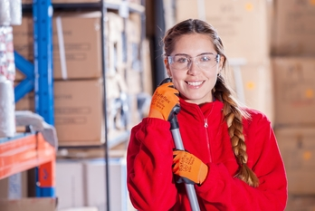 6 Ways to Avoid Problems in Receiving Workers' Comp Benefits lawyer attorney coye law firm wade coye workers' compensation work injury on-the-job accident faking injury claim problems in receiving workers comp benefits