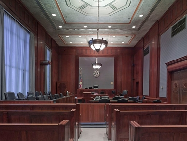 What Do the Lawyers Look For in a Juror?