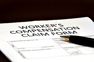 Workers' comp permanent disability