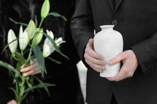 Filing a wrongful death claim in GA