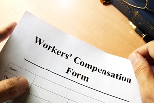 Workers' comp for violence in the workplace