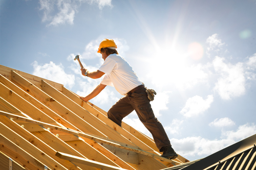 atlanta roofing accident lawyer