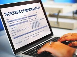 workers' comp maximum benefits
