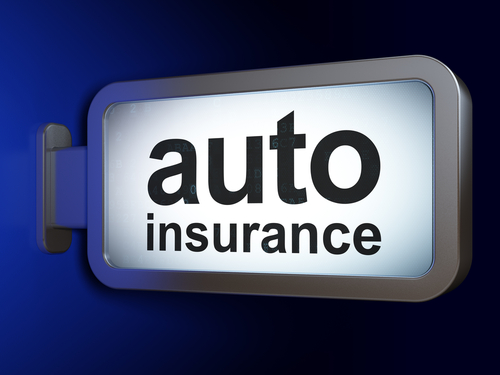 Overview of Underinsured Motor Vehicle (UIM) Coverage