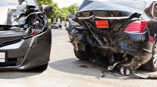 It Is Important to Get All the Compensation You Are Owed in Serious Car Wrecks