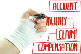 Workers' Compensation Claim Abbreviations Used in Illinois