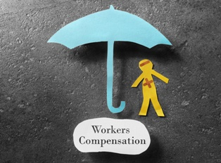 Knowing if You Have Workers' Compensation Coverage in Illinois