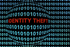 Illinois law offers consumers' protections against identity theft.