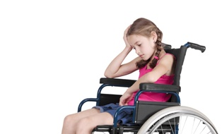 Do You Know What Your Child Needs After a Car Accident?