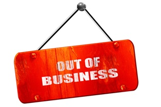 Securing Workers' Compensation Benefits After a Business Goes Out of Business