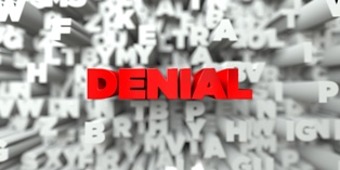 Workers' Compensation Denials and What You Can Do Now