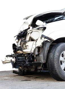 Wilmington DE Head-On Collisions Lawyer