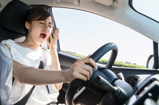 Do You Know What to Do If Your Accident Was Caused by a Drunk Driver?
