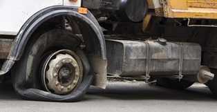 Rhode Island Truck Accident Lawyer Kirshenbaum & Kirshenbaum