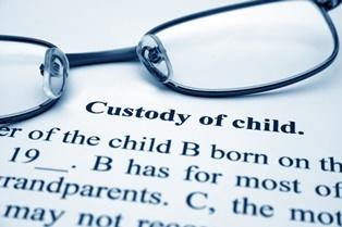 Rhode Island Child Custody Lawyer Kirshenbaum & Kirshenbaum