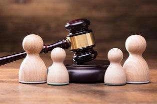 Divorce Attorney Rhode Island Kirshenbaum & Kirshebaum