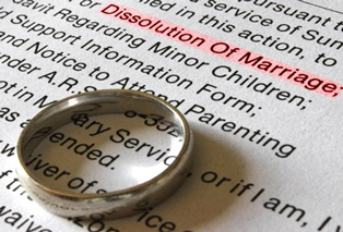 Rhode island common law marriage requirements