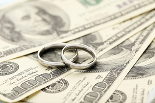 Divorce Lawyer Rhode Island