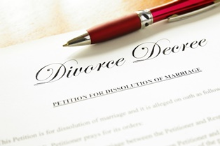 RI Divorce Lawyers