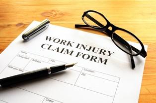 Warwick Workers' Compensation Lawyer Kirshenbaum & Kirshenbayum