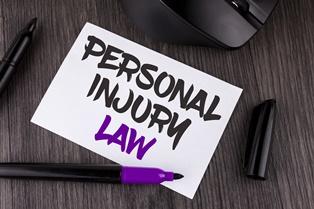 Rhode Island Personal Injury Lawyer Kirshenbaum & Kirshenbaum