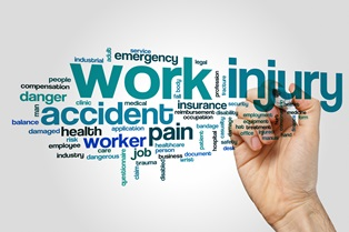 Proving an injury is work-related for workers' comp